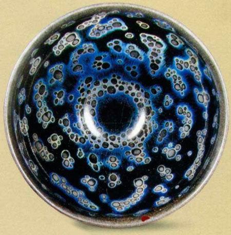 被日本收藏的十件中国国宝 - skydhua5 -  以文会友,以友辅仁