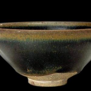 陶瓷收藏价值