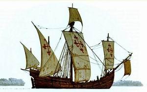 寻宝家庭在大西洋发现价值上百万美元的沉船宝藏
