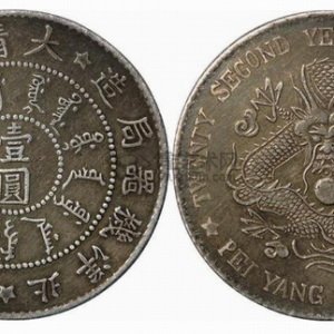 天津造币总厂知识汇集