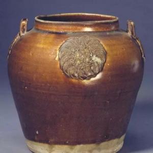故宫博物院藏唐代瓷器欣赏