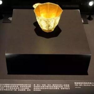 船上7万件中国文物最终被新加坡买了