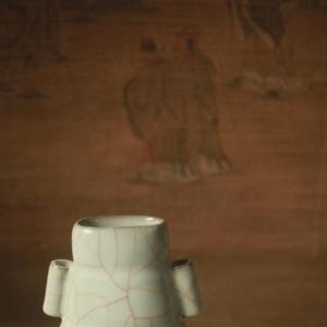 图文详解宋瓷收藏价值排行榜