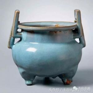 保利香港夏季古代瓷器拍卖专场精品欣赏