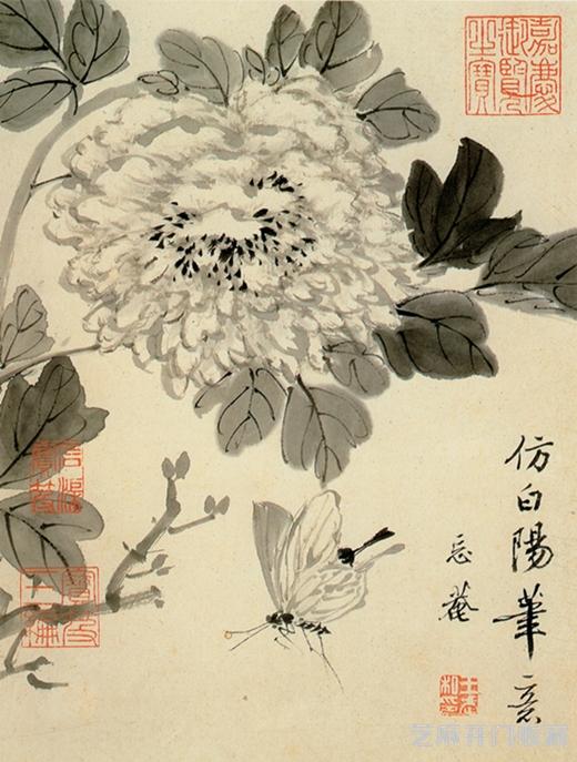 「崖柏手串价格」王武生平作品欣赏及价值