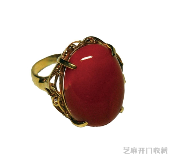 「佛龛图片」玛瑙戒指一般多少钱 有哪些寓意