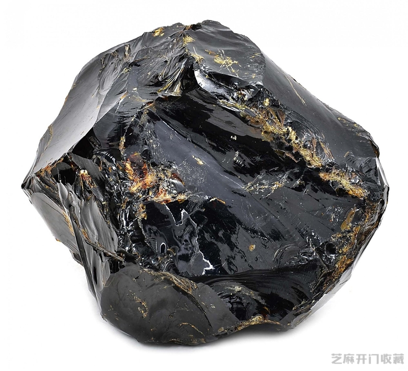 [玛瑙图片]琥珀价格受哪些因素的影响