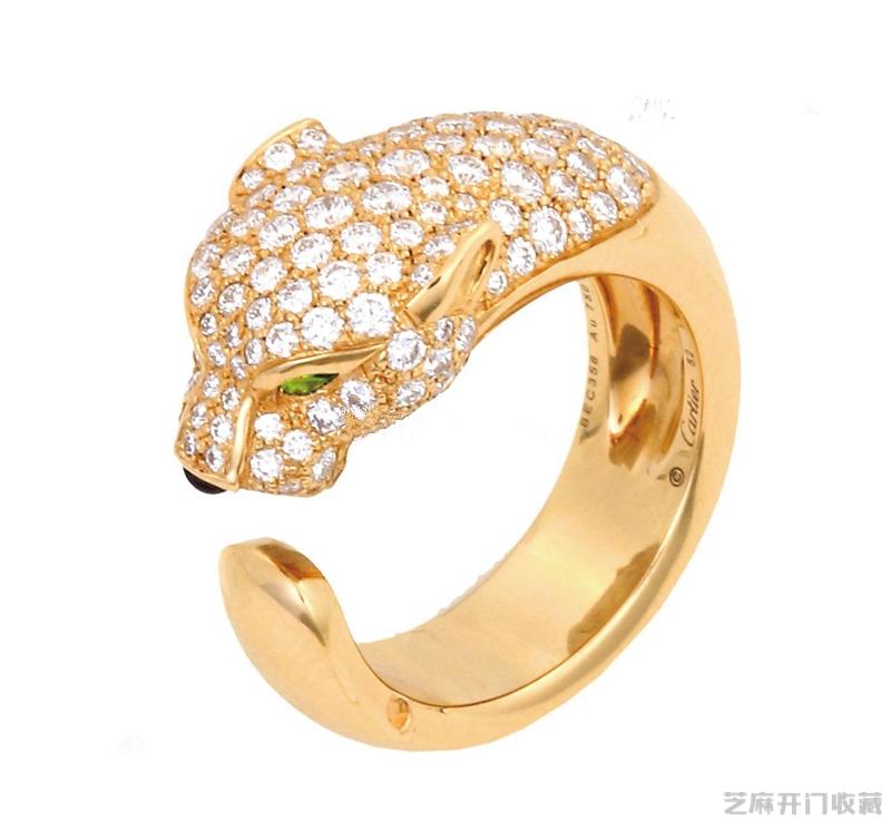 「黄龙玉手链价格」结婚购买k金戒指好吗 如何进行选购