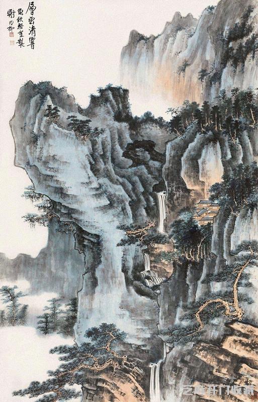 「海南黄花梨树苗价格」在中国书画交易中心进行交易有哪些注意事项